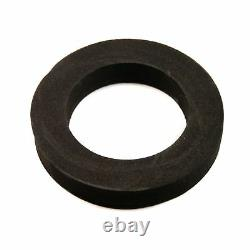 Close Coupling Washer To Suit 2 Outlet Hole Toilet Cistern WC Repair