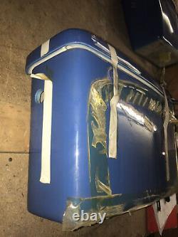 Ideal Standard Close Coupled Cistern 510x310 953 C860-7J TIARA / COROLINE