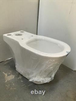 Ideal Standard Concept Air Close Coupled Toilet Pan E079701