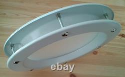 PORTHOLE FOR DOORS 350 mm
