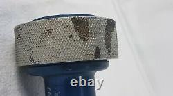 Rockwell 1041J16A Toilet Lavatory Coupling Quick Disconnect Qty 2 Used