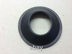 Rubber Universal Doughnut Donut Washer Wdntu For Close Coupled Toilet Wc Ciste
